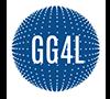 GG4L_small